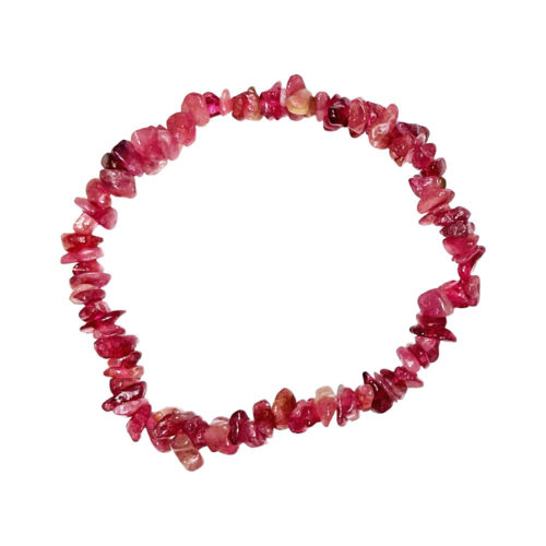 bracelet-rubellite-baroque-19cm-02