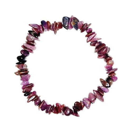 bracelet-rubis-baroque-19cm-01