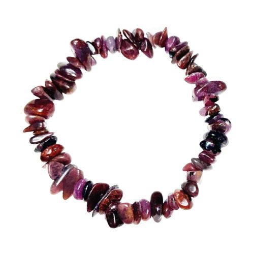 bracelet-rubis-baroque-19cm-02
