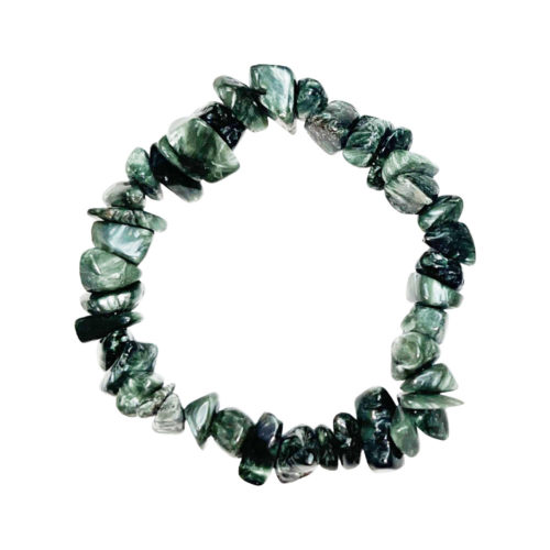 bracelet-seraphinite-baroque-19cm-01