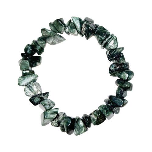 bracelet-seraphinite-baroque-19cm-02