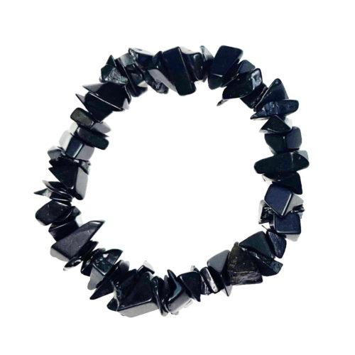 bracelet-shungite-baroque-19cm-02