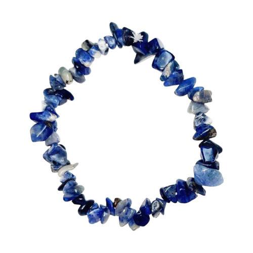 bracelet-sodalite-baroque-19cm-01