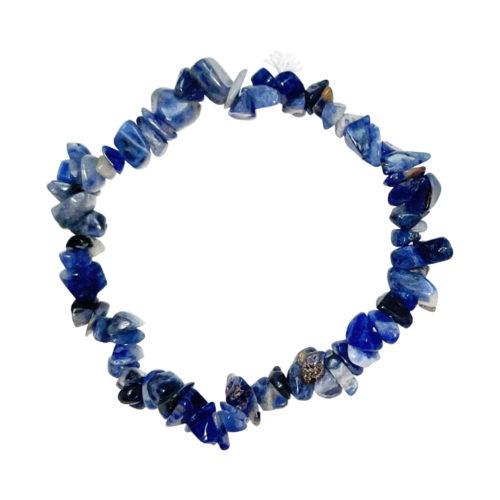 bracelet-sodalite-baroque-19cm-02