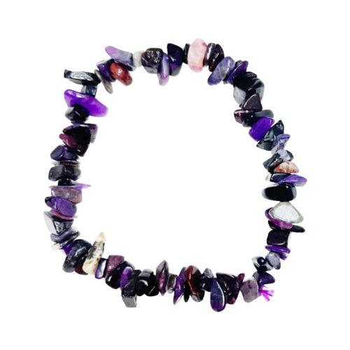 bracelet-sugilite-baroque-19cm-02