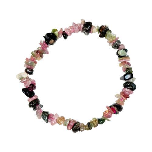 bracelet-tourmaline-multicolore-baroque-19cm-01