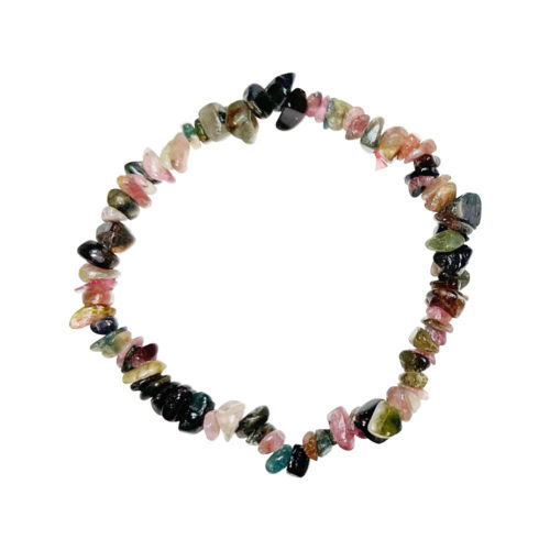 bracelet-tourmaline-multicolore-baroque-19cm-02