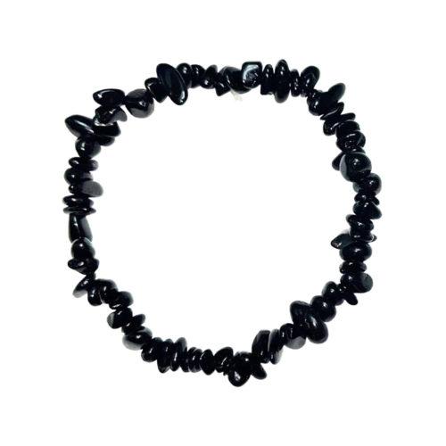 bracelet-tourmaline-noire-baroque-19cm-01