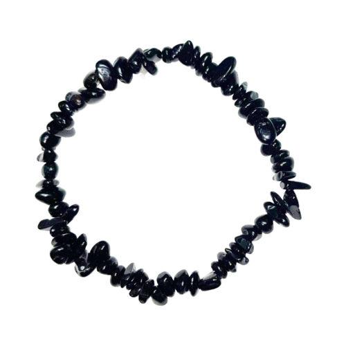 bracelet-tourmaline-noire-baroque-19cm-02