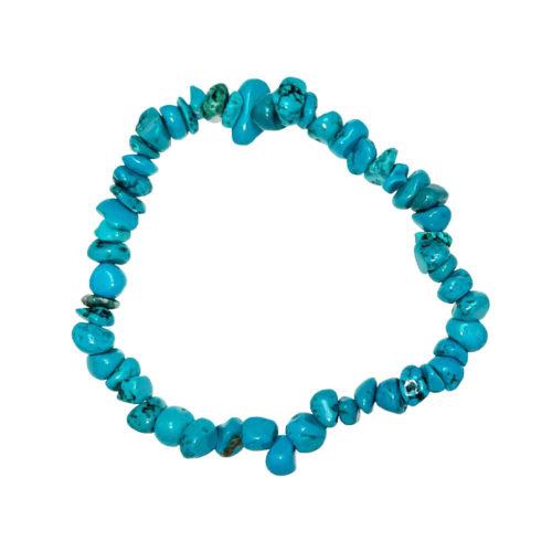 bracelet-turquoise-stabilisee-baroque-19cm-01