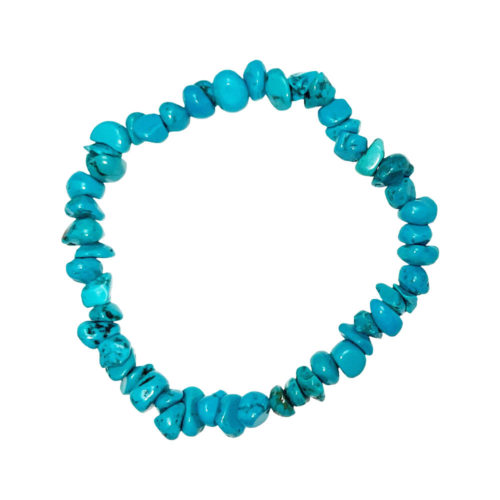 bracelet-turquoise-stabilisee-baroque-19cm-02