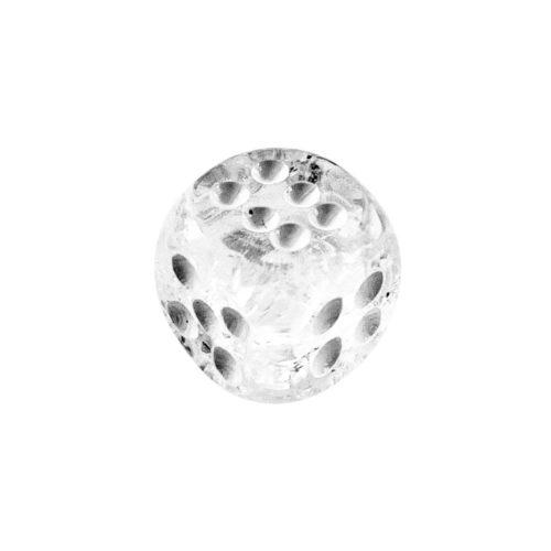 jeu-de-des-cristal-de-roche-01