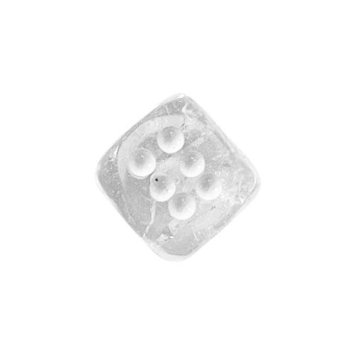 jeu-de-des-cristal-de-roche-02