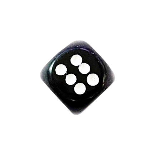 jeu-de-des-onyx-02