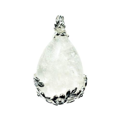 pendentif-cristal-de-roche-goutte-fleurie-02
