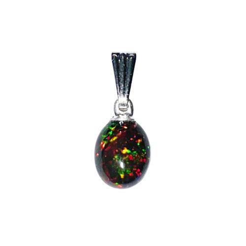 pendentif-opale-noire-pierre-plate-01