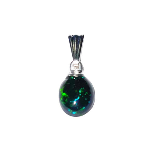 pendentif-opale-noire-pierre-plate-02