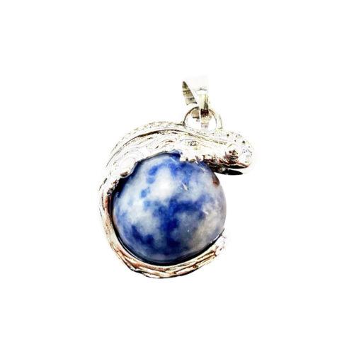 pendentif-quartz-bleu-lezard-01