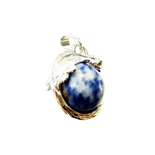 pendentif-quartz-bleu-lezard-02