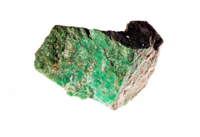 pierre jadeite
