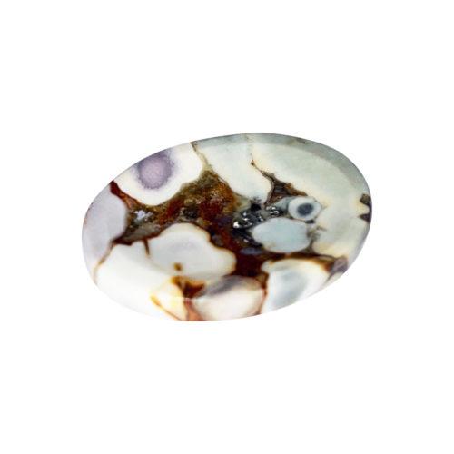 pierre-pouce-rhyolite-01