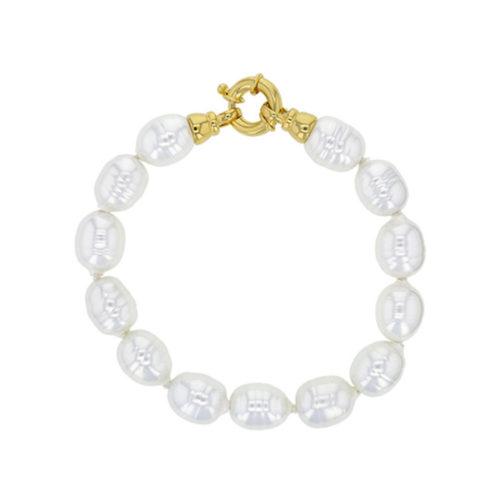 bracelet-perles-de-majorque-blanches-baroque-20cm-328010-02