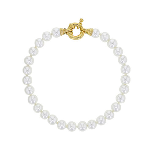 bracelet-perles-de-majorque-blanches-pierres-boules-6mm-19cm-328009-01