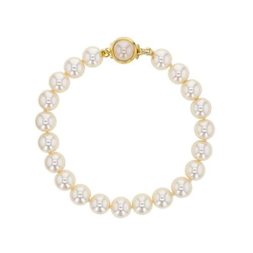 bracelet-perles-de-majorque-blanches-pierres-boules-8mm-19cm-328677-01