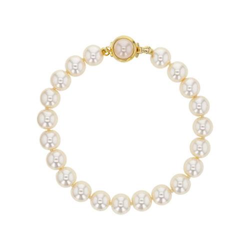 bracelet-perles-de-majorque-blanches-pierres-boules-8mm-19cm-328677-02