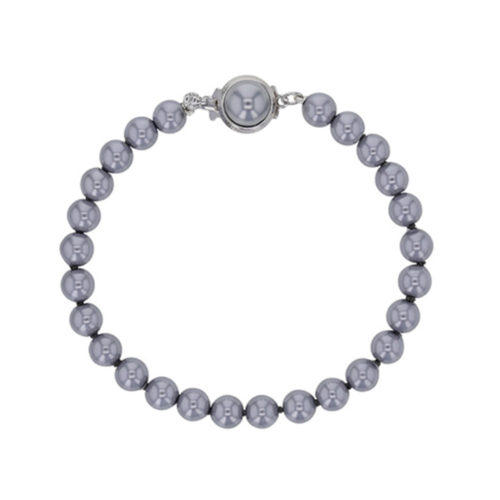 bracelet-perles-de-majorque-grises-pierres-boules-6mm-19cm-328672RH-02