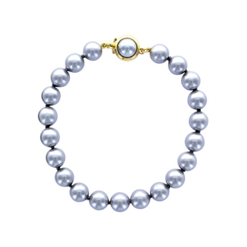 bracelet-perles-de-majorque-grises-pierres-boules-8mm-19cm-328673-01