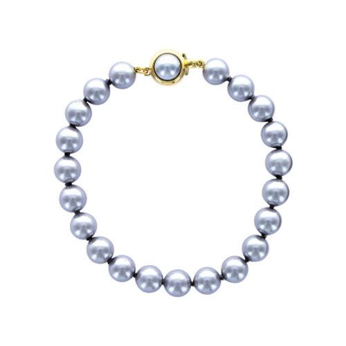 bracelet-perles-de-majorque-grises-pierres-boules-8mm-19cm-328673-02