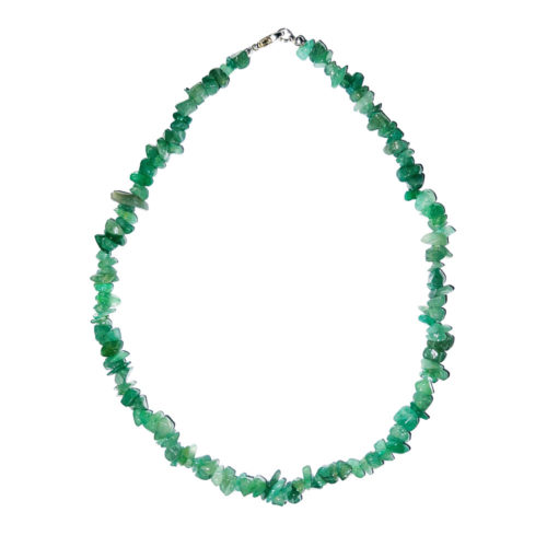 collier-aventurine-verte-baroque-45cm-01