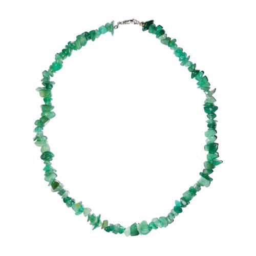 collier-aventurine-verte-baroque-45cm-02