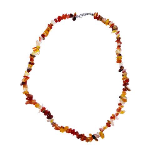 collier-cornaline-baroque-45cm-02
