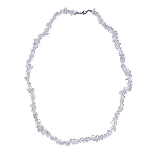 collier-cristal-de-roche-baroque-60cm-01