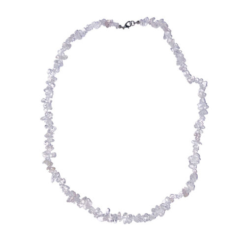 collier-cristal-de-roche-baroque-60cm-02