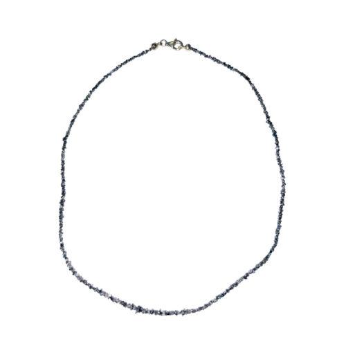 collier-diamant-gris-baroque-40cm-01
