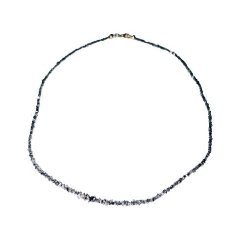 collier-diamant-gris-baroque-40cm-02