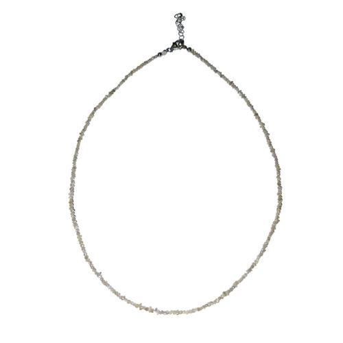 collier-diamant-gris-champagne-baroque-40cm-01