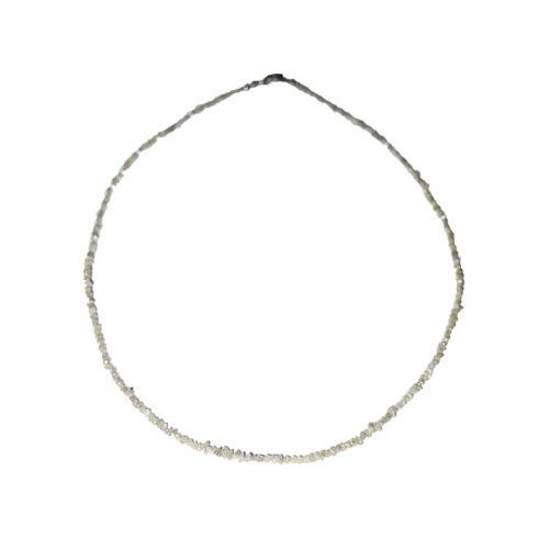 collier-diamant-gris-champagne-baroque-40cm-02