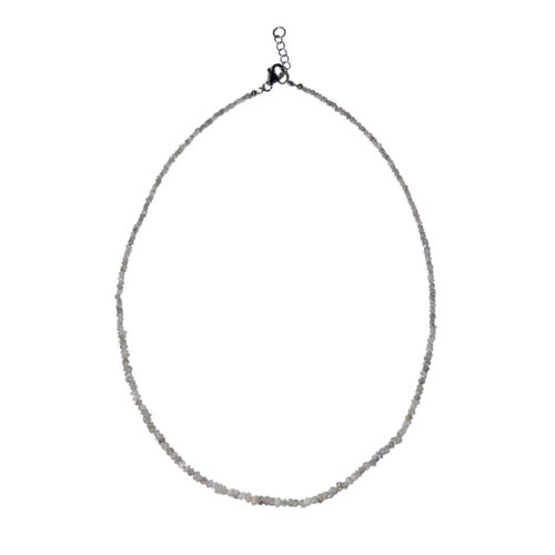 collier-diamant-gris-clair-baroque-40cm-01