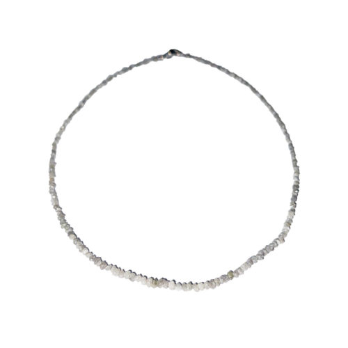 collier-diamant-gris-clair-baroque-40cm-02