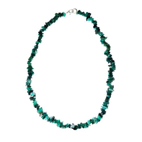 collier-emeraude-baroque-45cm-01