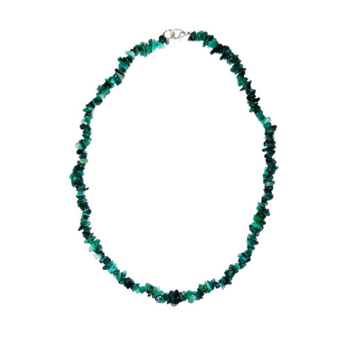 collier-emeraude-baroque-45cm-02