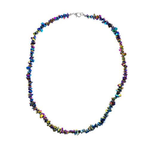 collier-hematite-arc-en-ciel-baroque-45cm-01