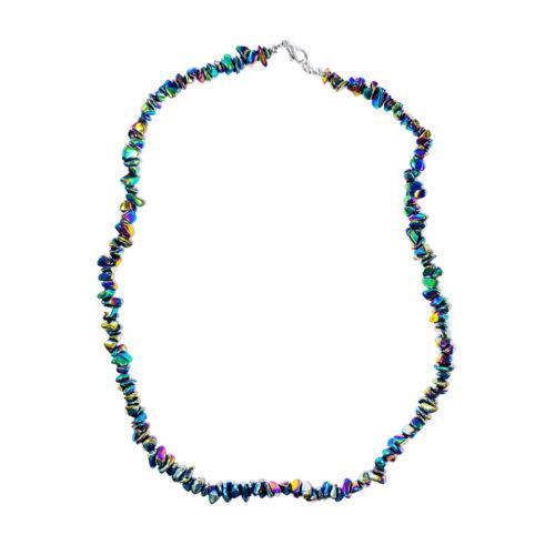 collier-hematite-arc-en-ciel-baroque-45cm-02