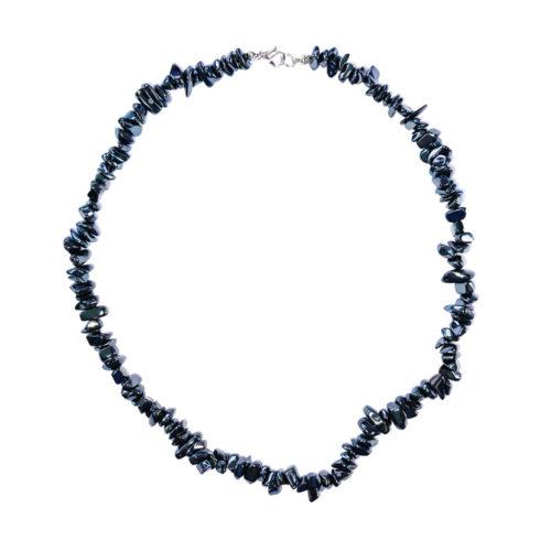 collier-hematite-baroque-45cm-01