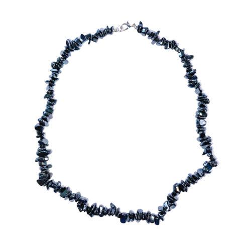 collier-hematite-baroque-45cm-02