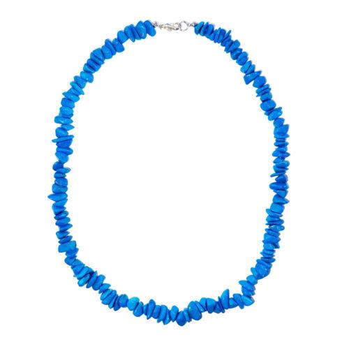 collier-howlite-bleue-baroque-45cm-01